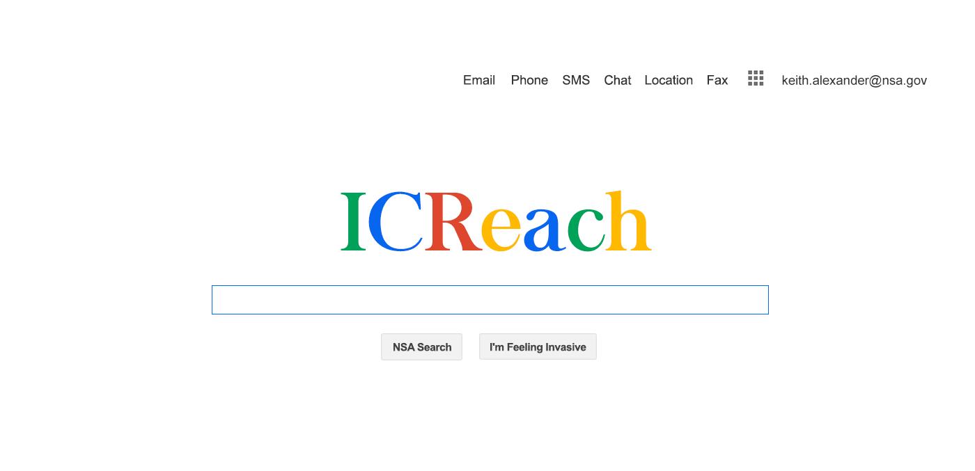 https://prod01-cdn04.cdn.firstlook.org/wp-content/uploads/sites/1/2014/08/icreach-search-illo.png
