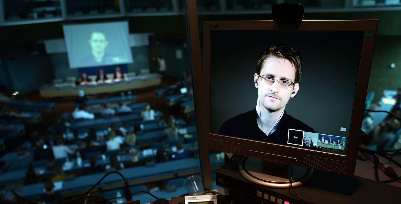 Edward_snowden_hacktivist_the_technews