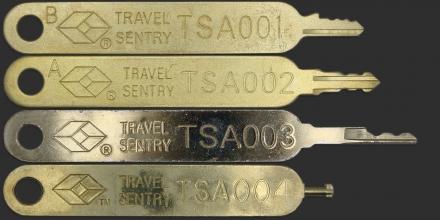 TSA-2-promo.jpg