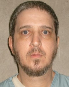 Time Is Running Out for Richard Glossip
