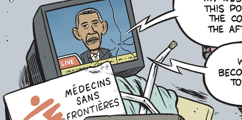 https://prod01-cdn04.cdn.firstlook.org/wp-uploads/sites/1/2015/10/Matt_Bors-comic-article-header.jpg