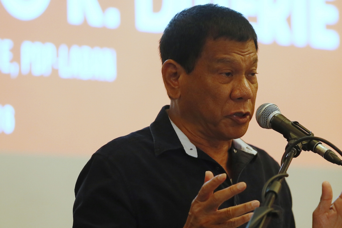campaign speech philippines 10 greatest presidential speeches of all time throughout american history, us presidents have delivered some of the world's most memorable and motivational speeches here are inspiring.
