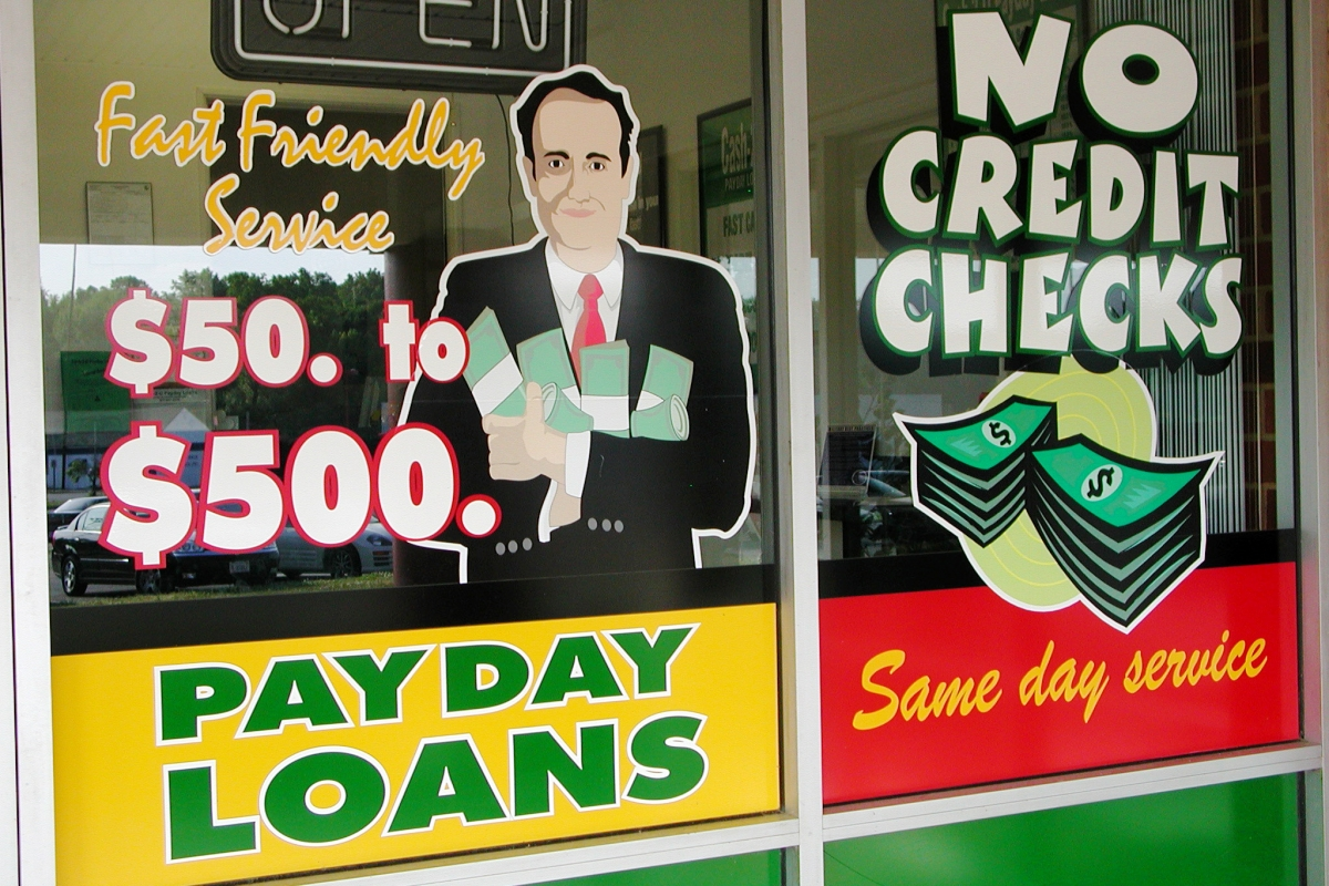 payday loans1 feature hero