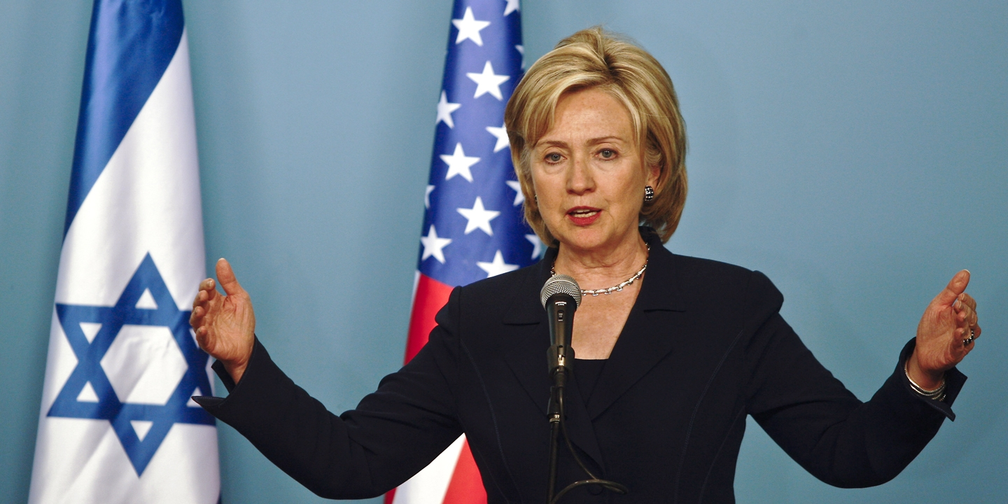 hillary-clinton-israel-article-header.jpg