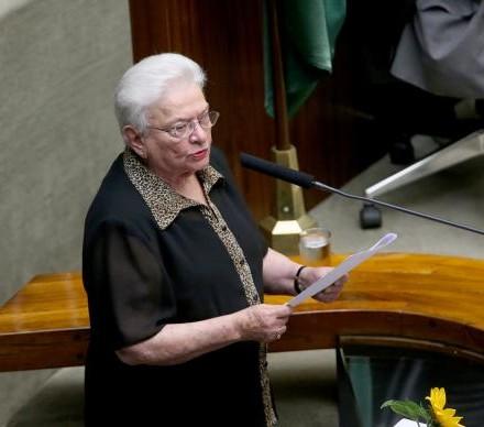 Embarreiramento de Marcelo Freixo e Luiza Erundina nos debates segue a lei, mas fere a democracia
