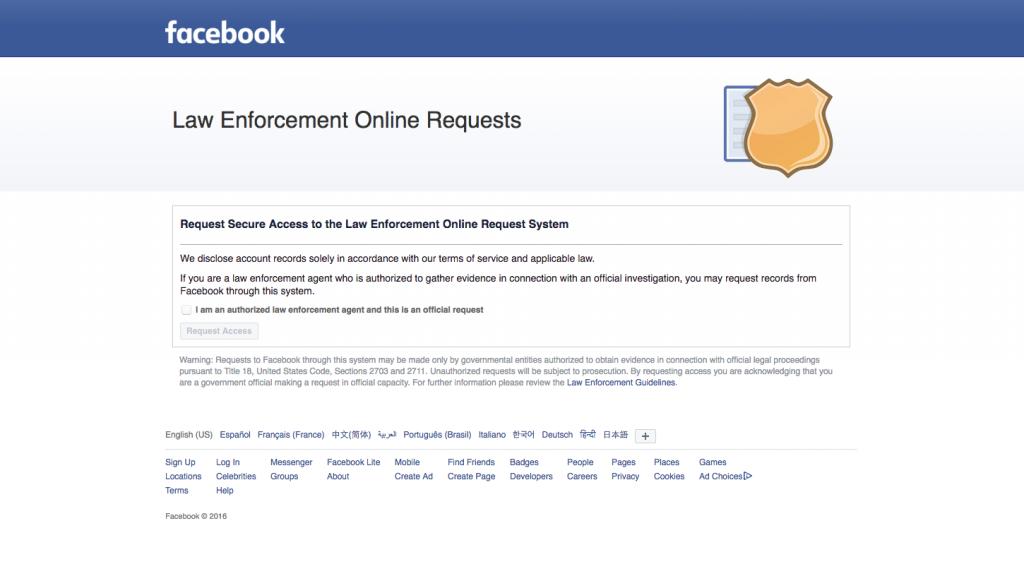 facebook_law