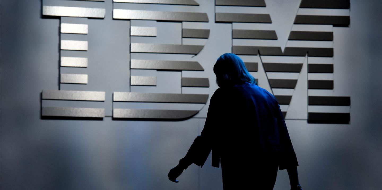 David Paul Morris/Bloomberg/Getty Images