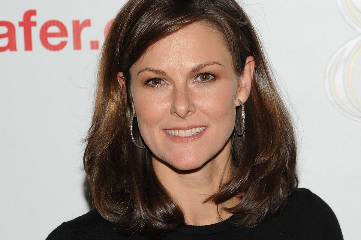 Facebook S New Head Of News Partnerships Campbell Brown