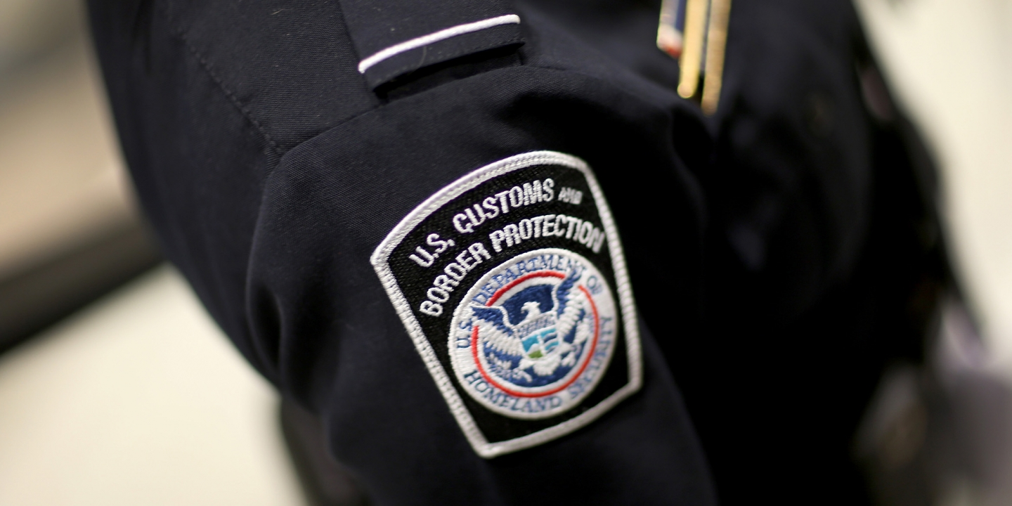 Homeland Security probes possible abuse in Twitter summons case