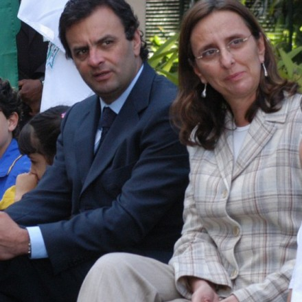 """A justiça que serve a Abdelmassih e Andrea Neves é cega para os presos """"comuns"""""""