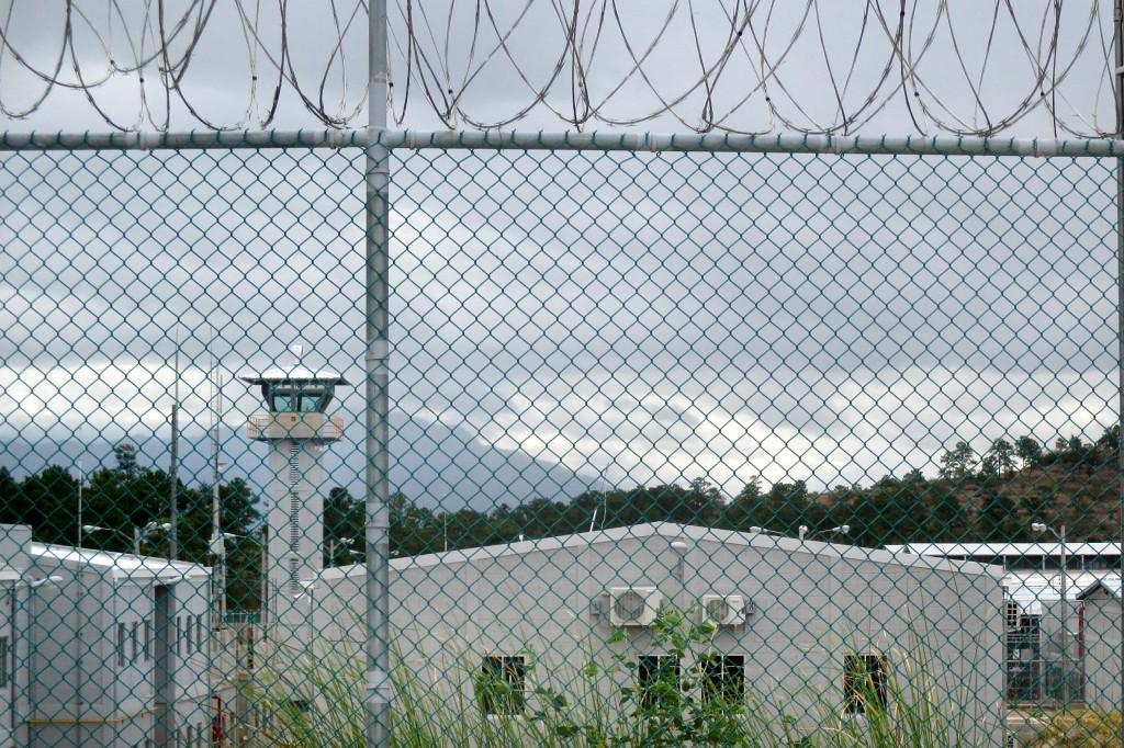 La-Tolva-prison-1518821589