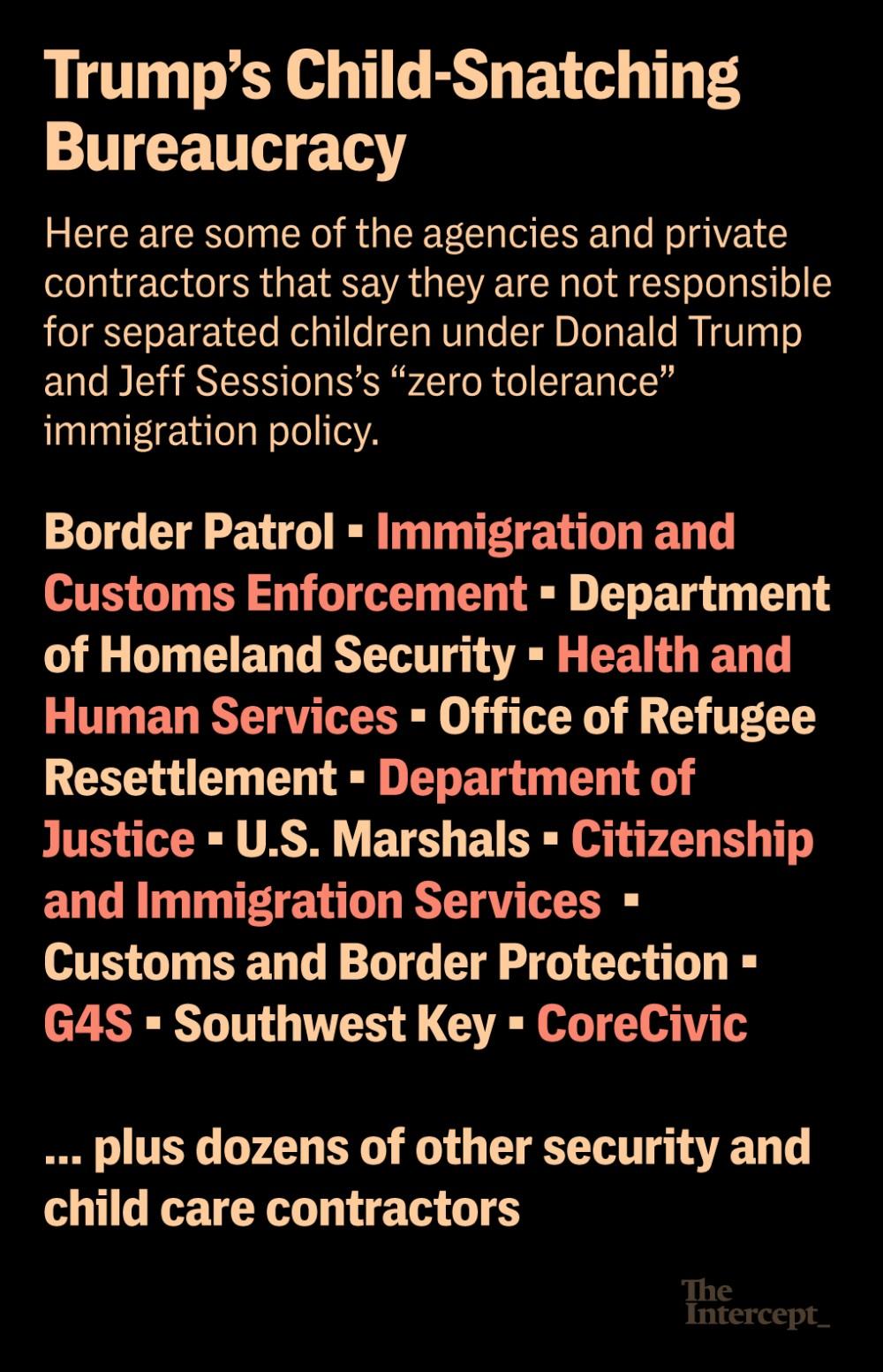 MigrantChild7-1529445778