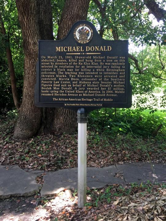 michael-donald-marker-segura-1529088267