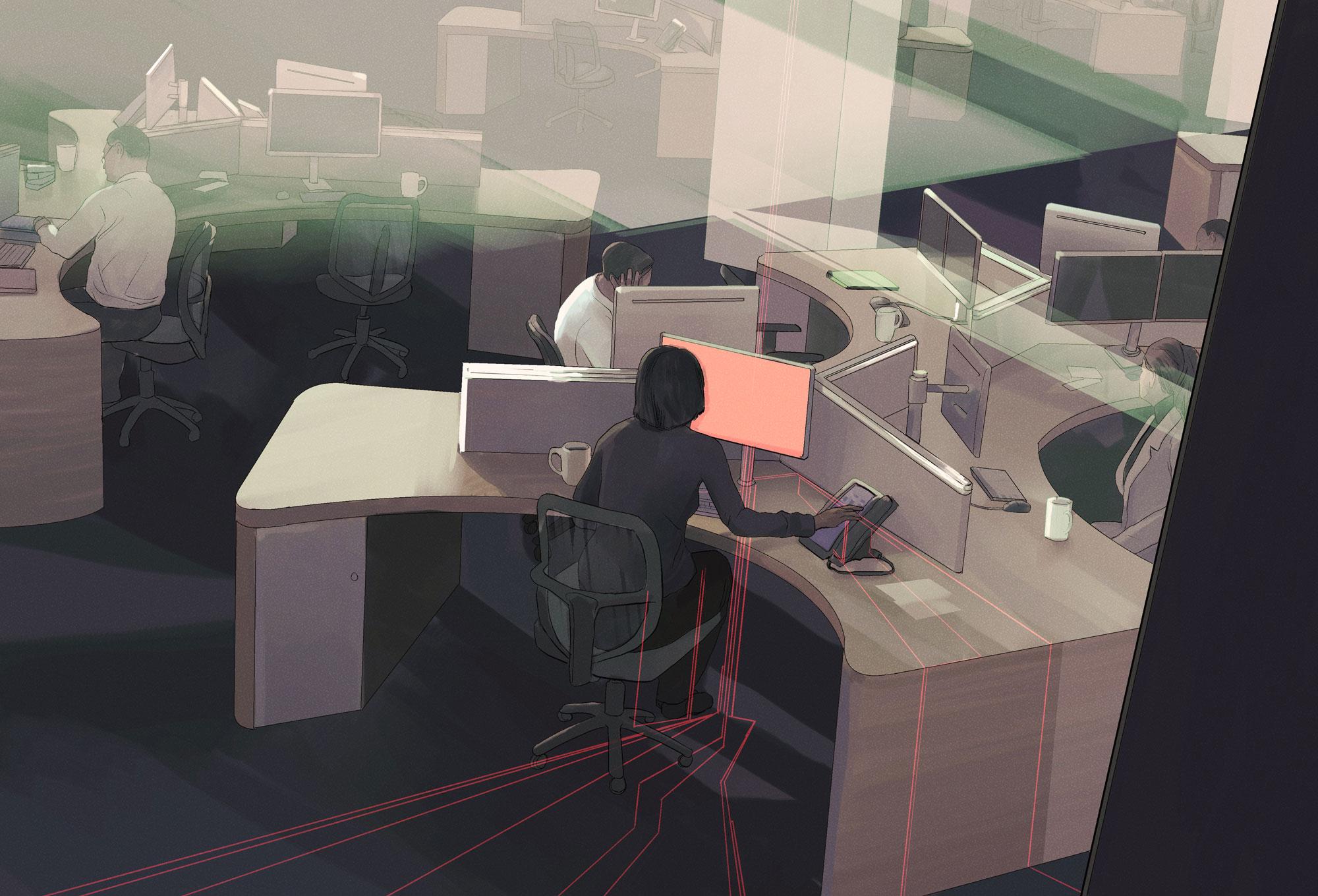 TheIntercept_Surveillance_Office_Fin02B_web-1564422780