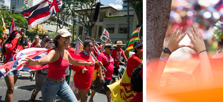 waikiki-protests-1563995836
