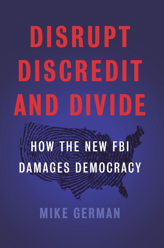 disrupt_discredit_divide_final-1568411744