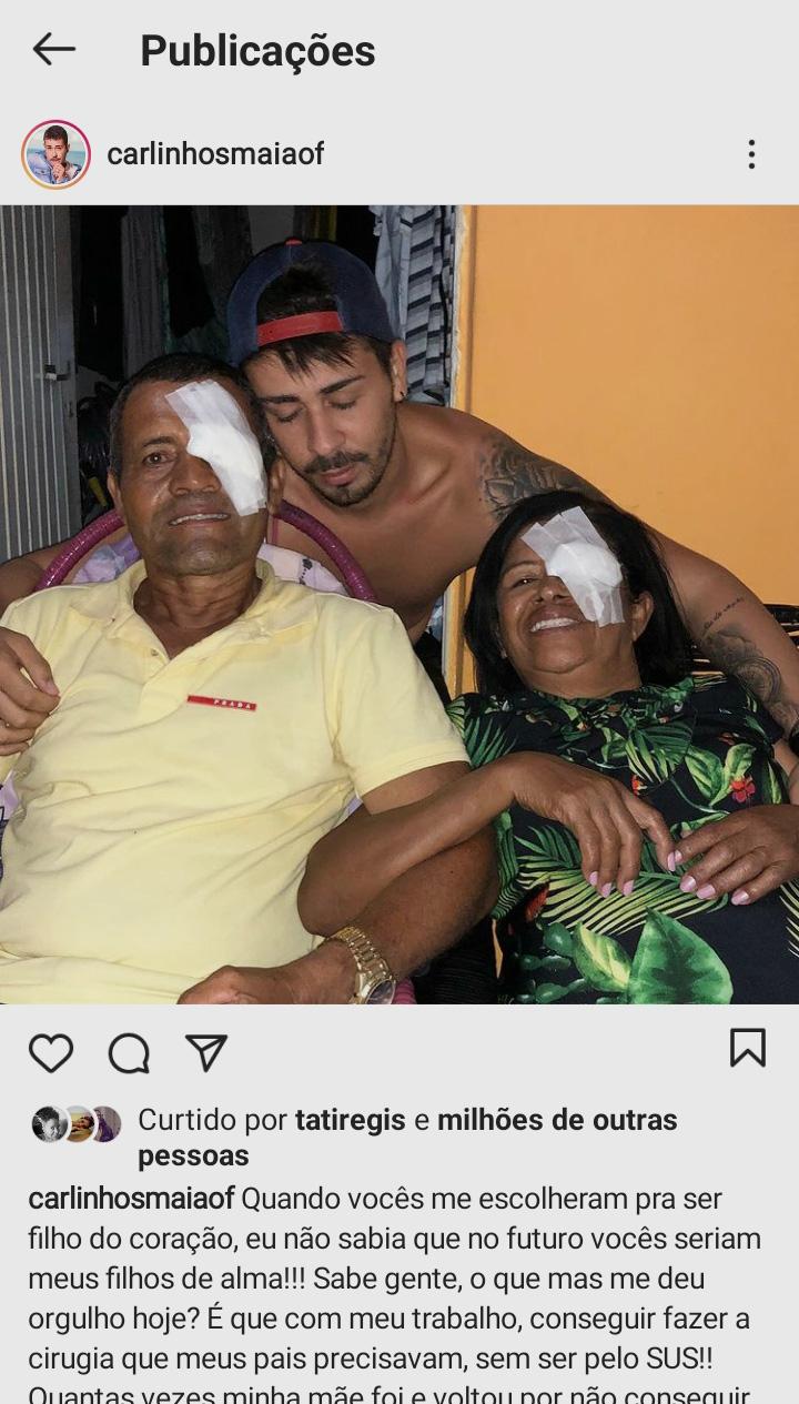 Maia-Instagram-v2