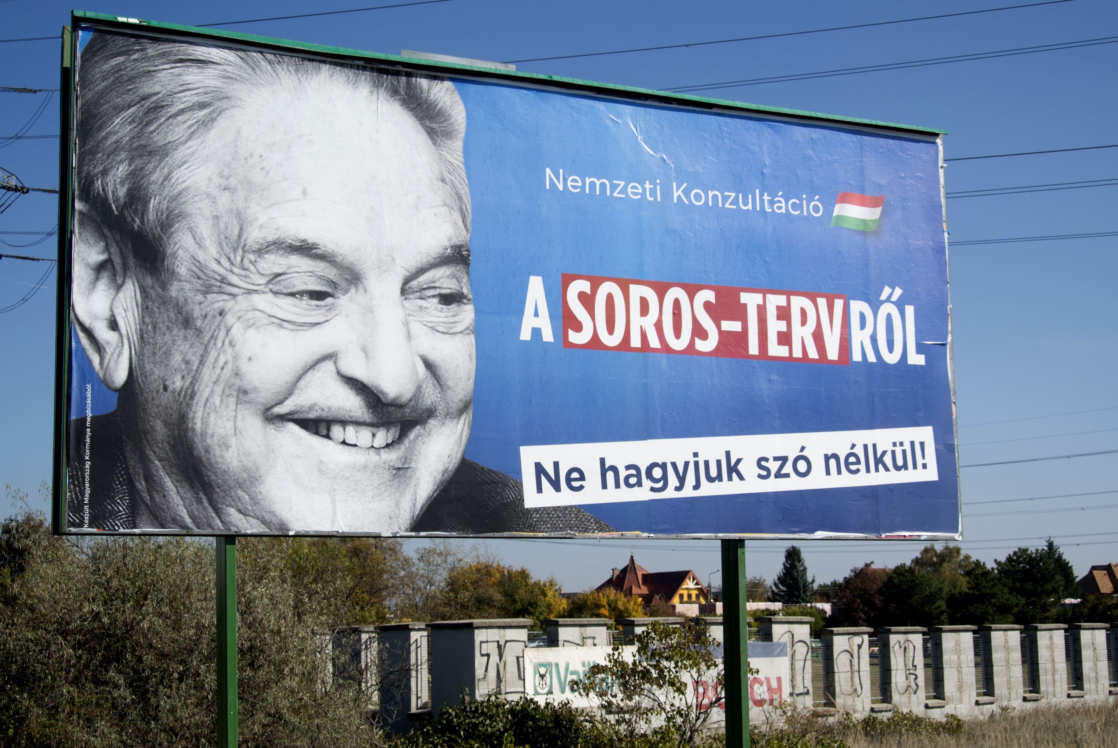 HUNGARY-POLITICS-ELECTION