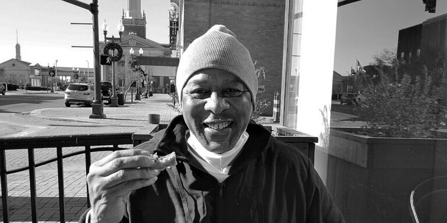 Fate Winslow, Freed in December From a One-Time Life Sentence for Pot, Has Been Murdered
