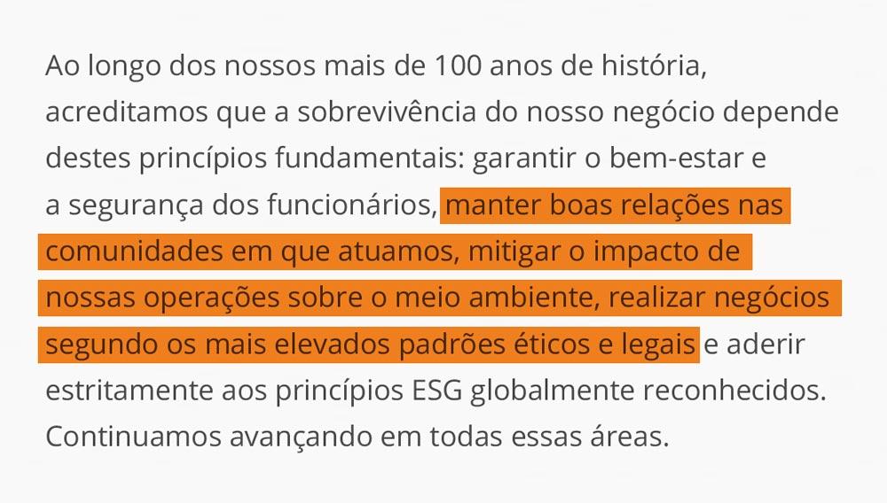 Brookfield Overview <a href='https://meuspy.com/tag/Alicativo-Espiao-Brasileiro'>Brasil</a> 2020/2021